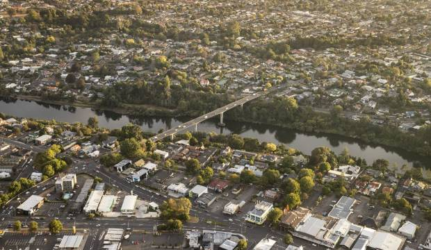 Coronavirus: Waikato property listings slump following Covid-19 restrictions