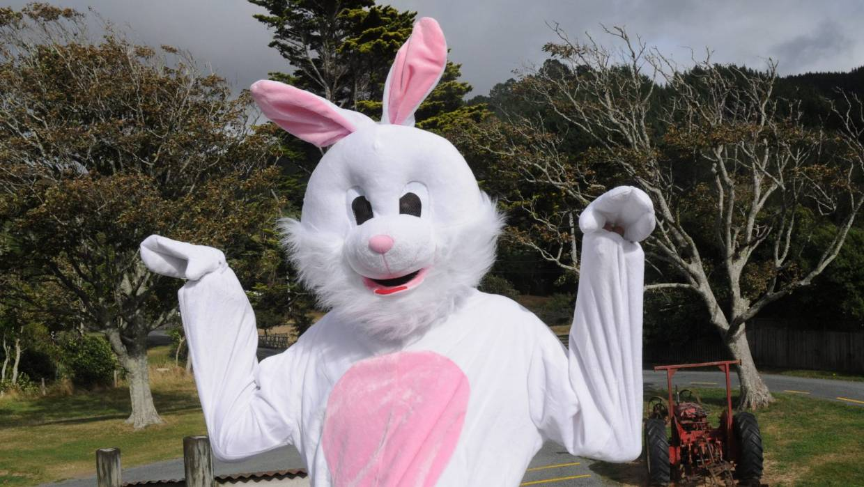 Easter Activities The Top 10 Fun Things To Do At Home During Coronavirus Lockdown Stuff Co Nz