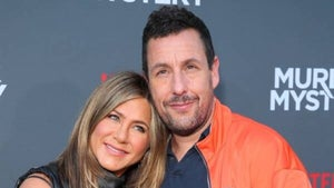 Why Jen and Adam Sandler are so close
