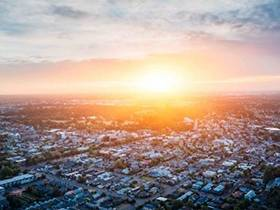 Why now is the perfect time to buy and sell property in Canterbury.