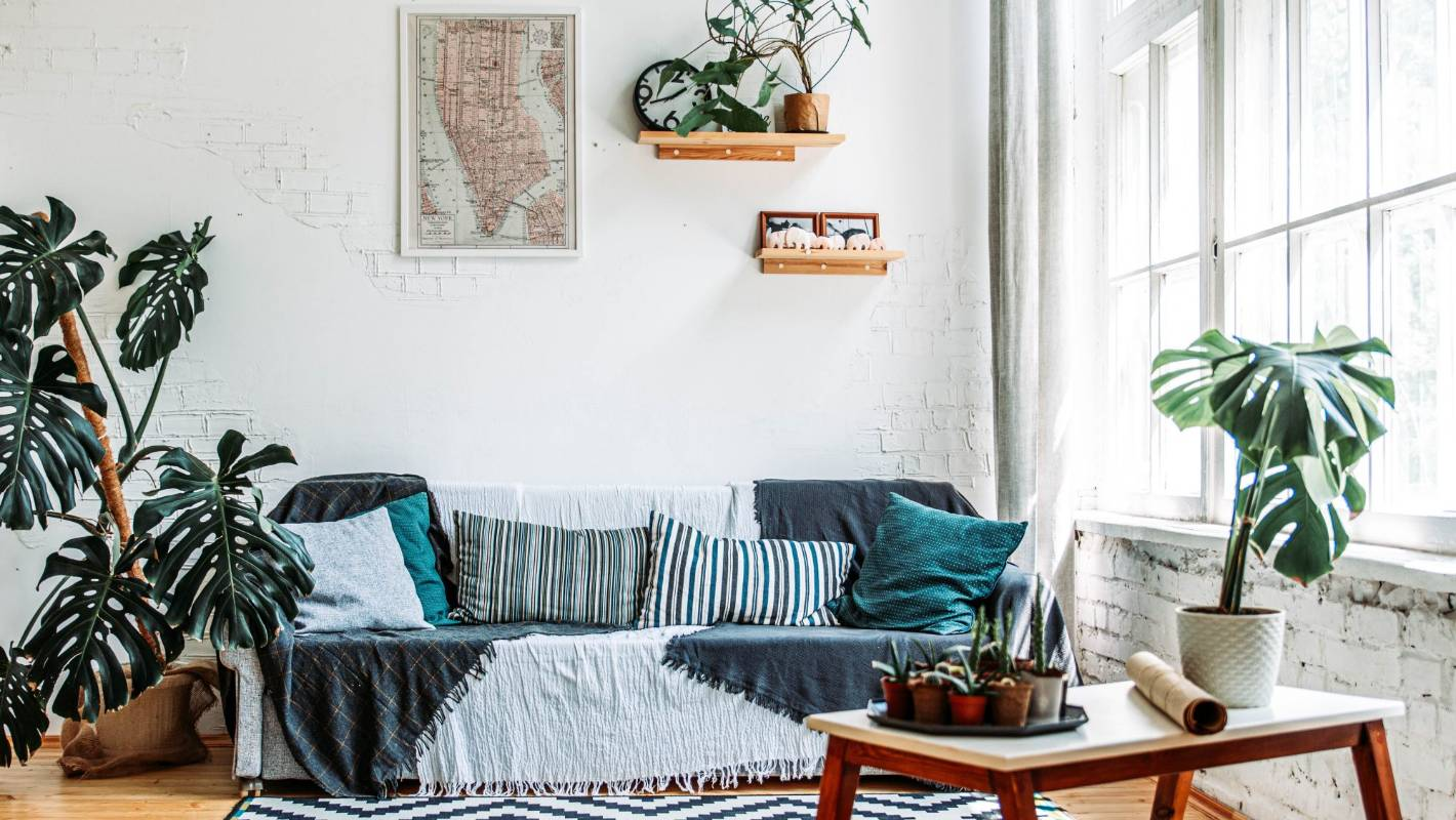 What's your interior design style? Take our quiz | Stuff.co.nz