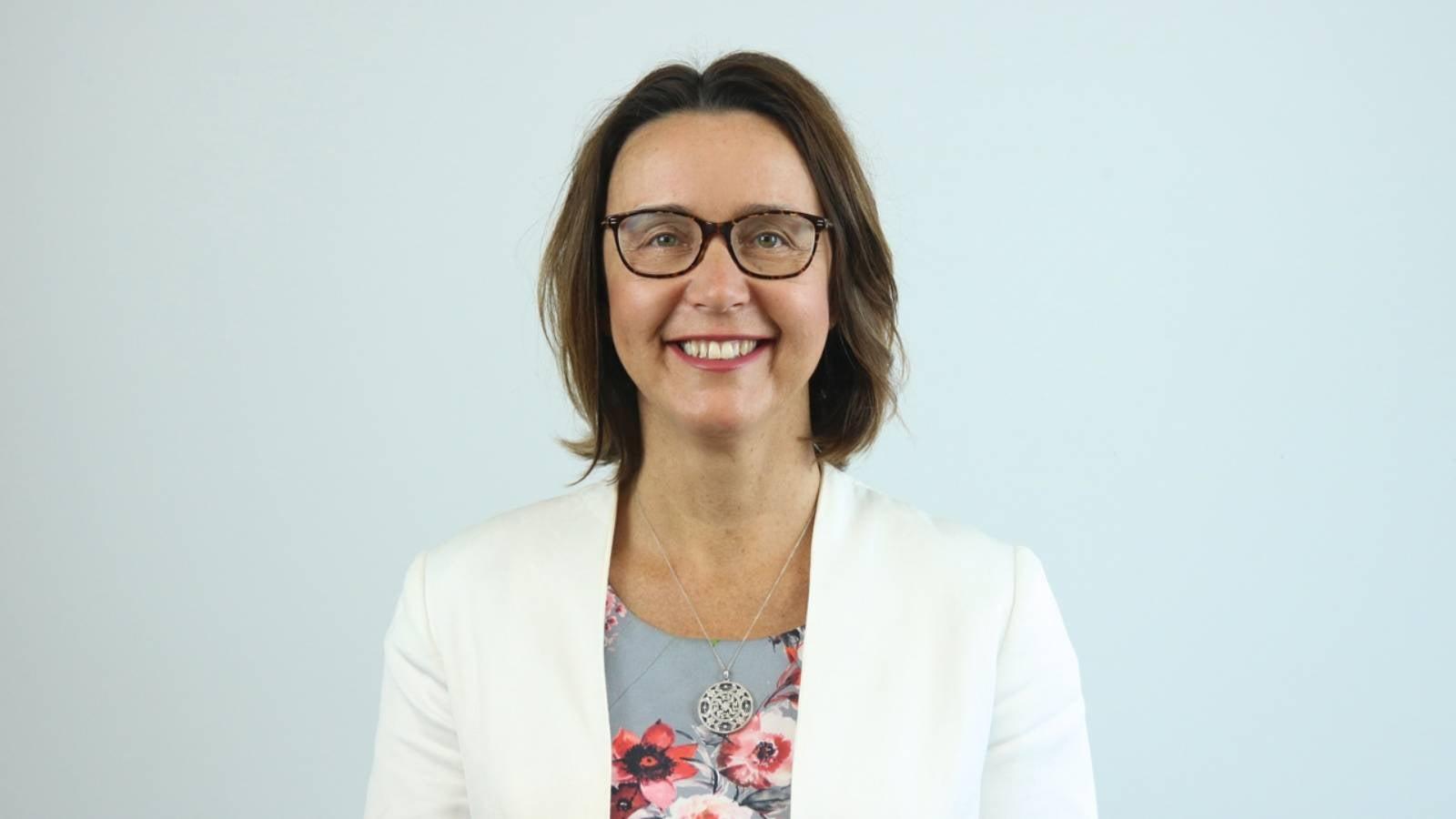 NZ employment market set to change