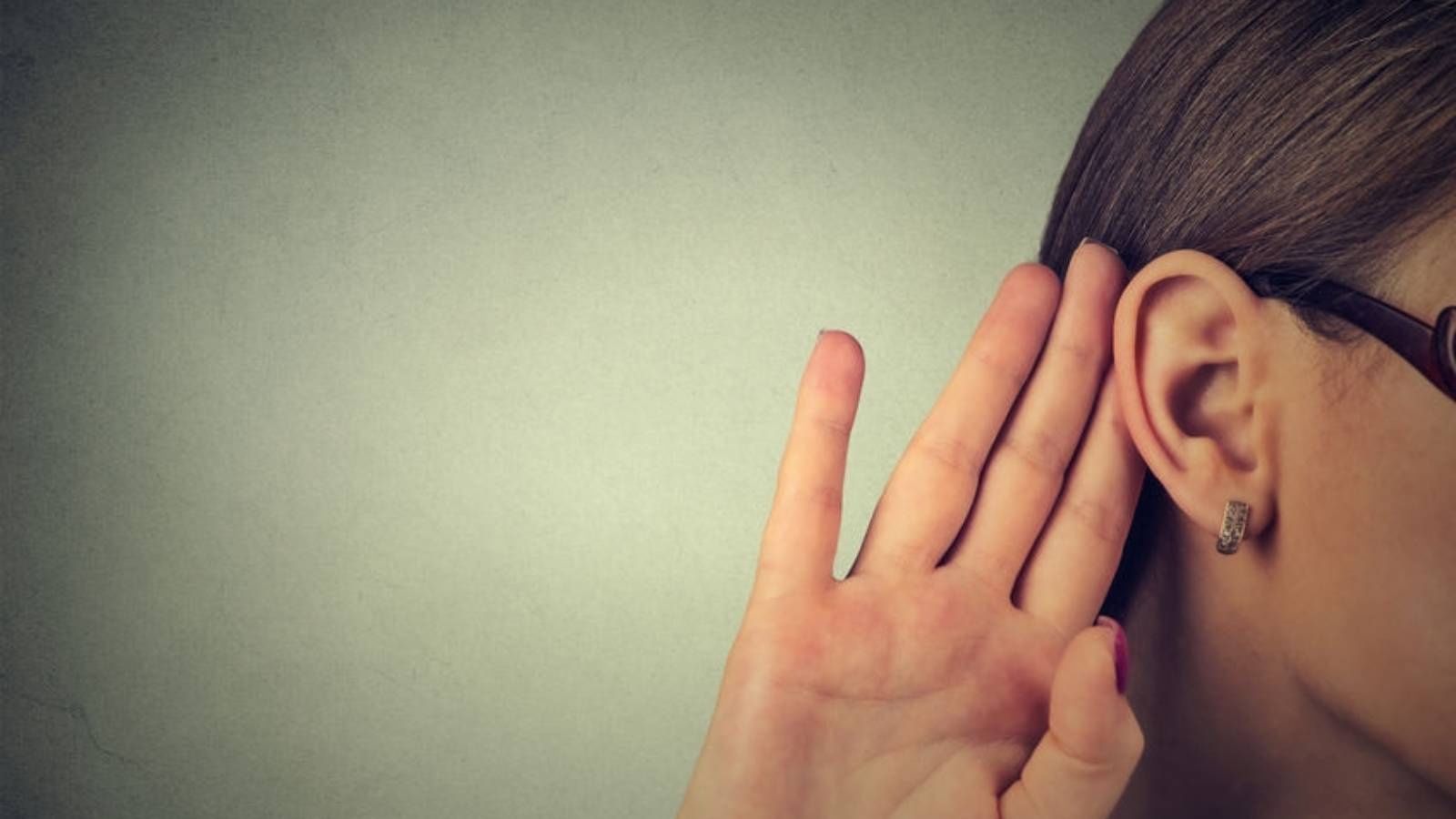 Do you know how to protect your hearing?
