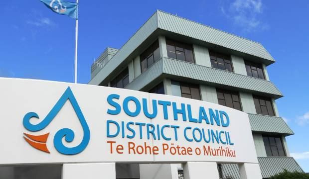 Southland District councillors call for action on future of community housing