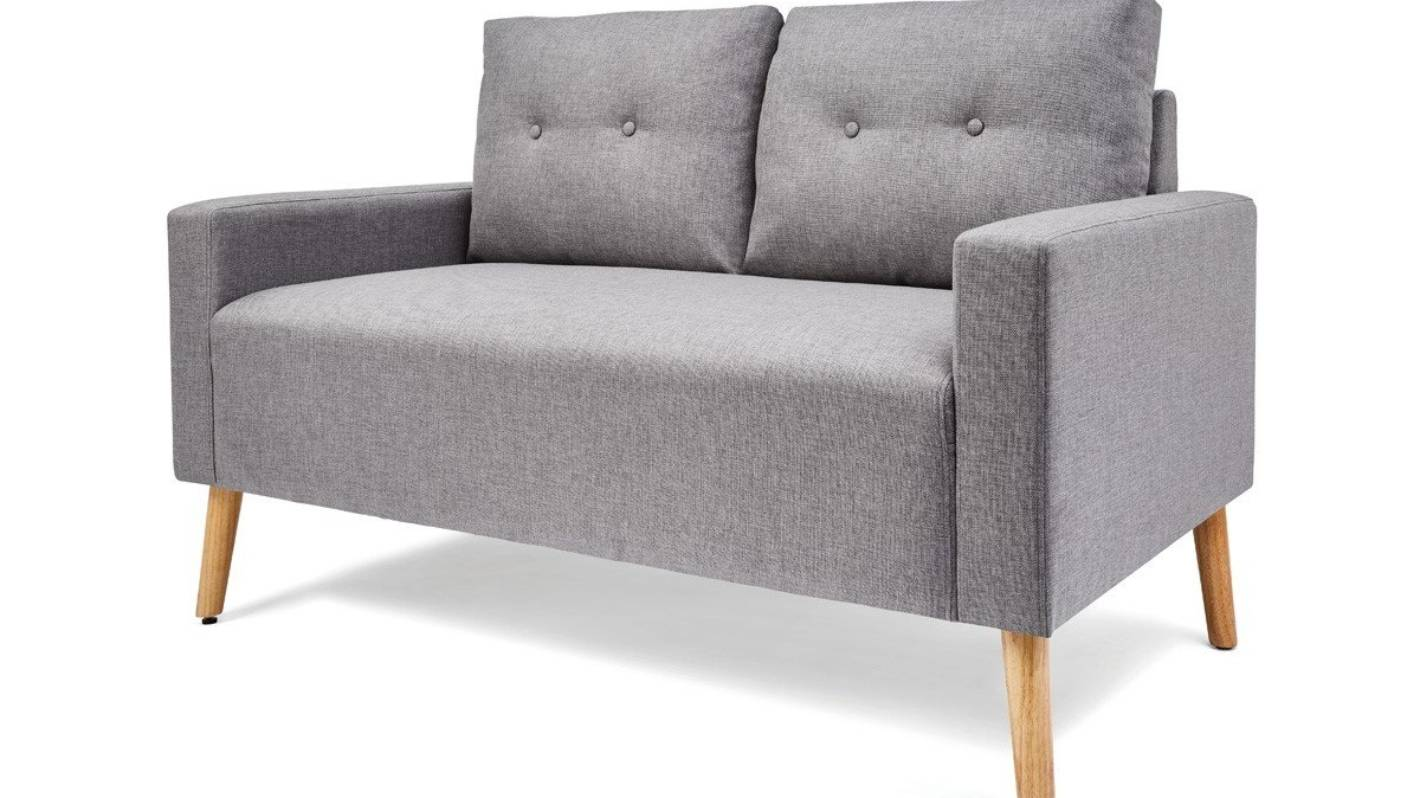 Cheap Beds Sofas Prove Hot Commodities