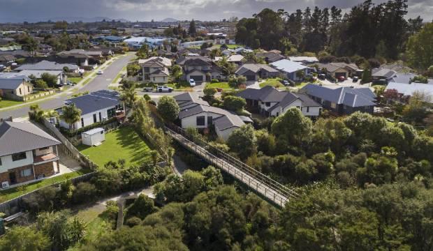 Waikato Times News | Stuff - cover