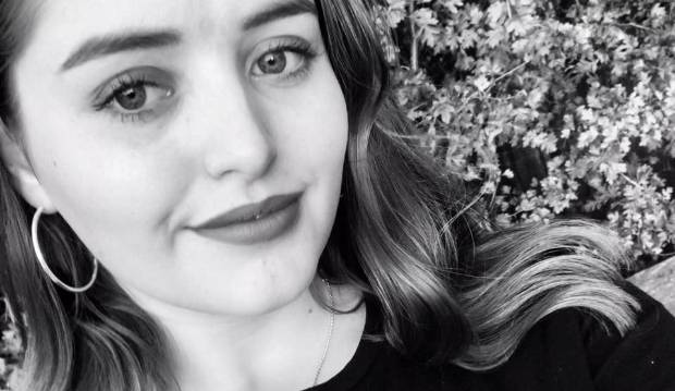 Grace Millane: Question of consent raised in appeal over backpacker's murder