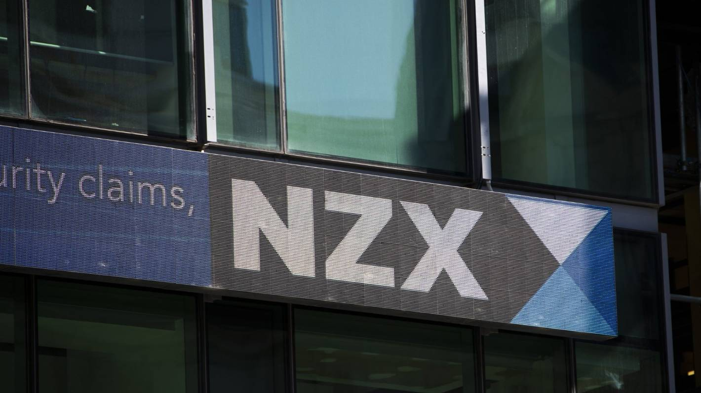 stuff.co.nz - Financial Markets Authority prods New Talisman Gold boss' online forum comments