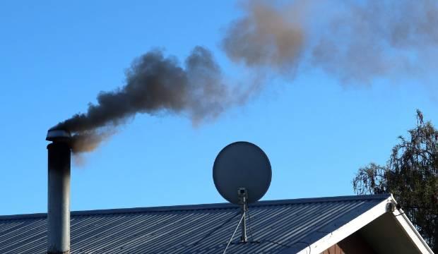 Coronavirus lockdown improves air pollution in Blenheim