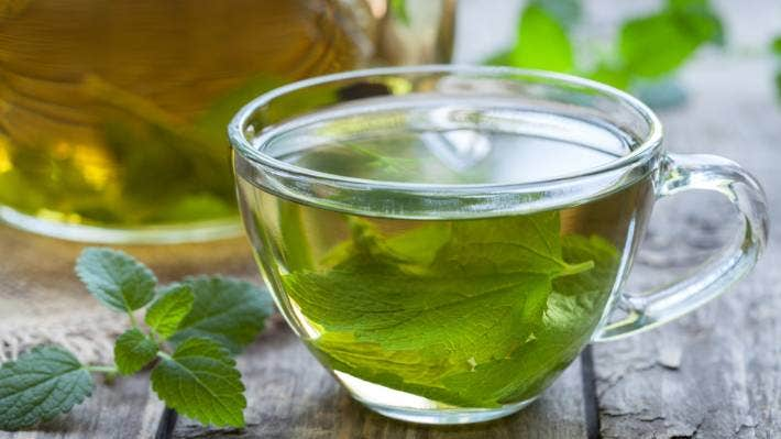 Five Herbs To Reduce Anxiety Stuff Co Nz