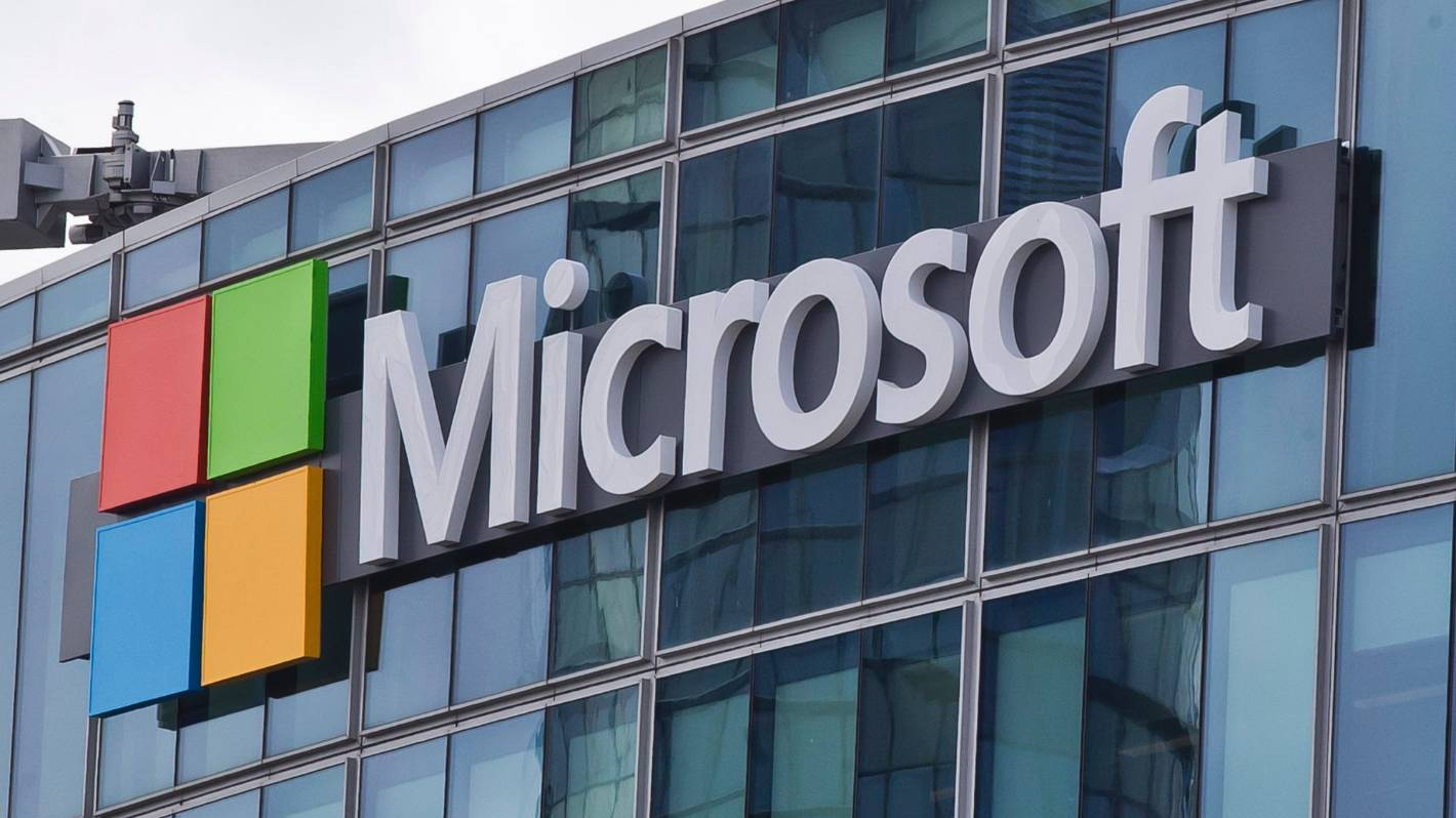 "Microsoft's ""significant investment"" shows faith in NZ's digital future 