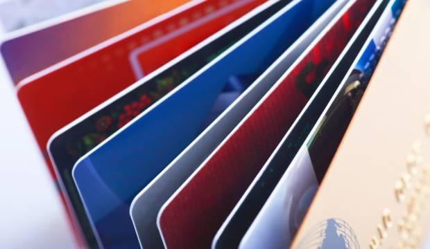 Households wipe $1 billion off credit card debts in no-spend April