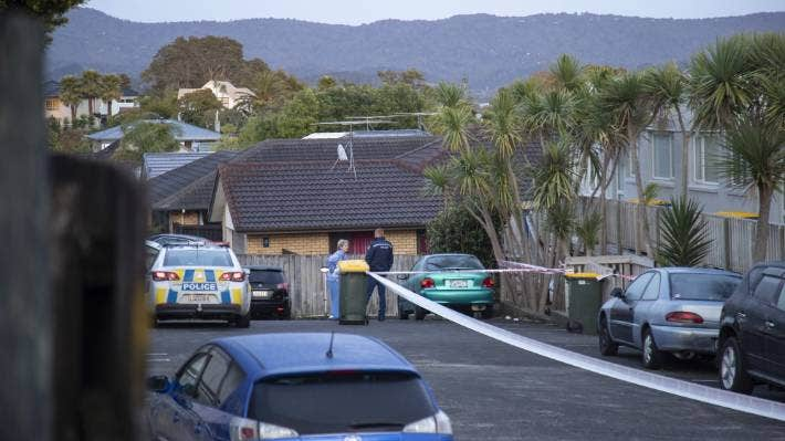 Woman Shocked After Death Of Sister In West Auckland Homicide Inquiry Launched Stuff Co Nz