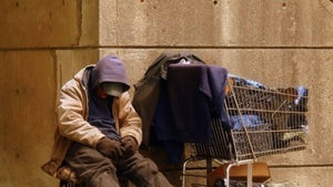 The high cost of drugging our homeless