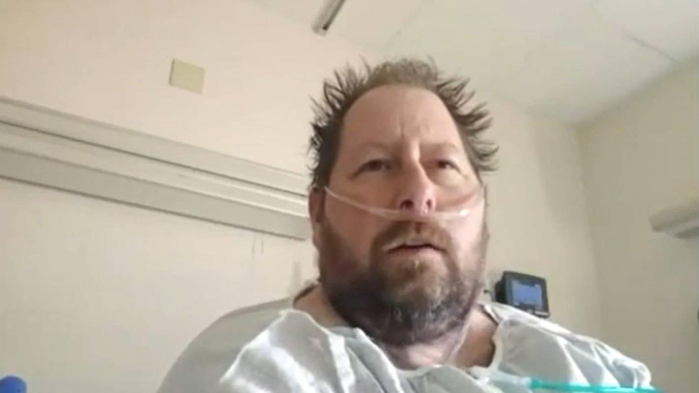 Fake hospital wife porndhud Free Fake Hospital Wife
