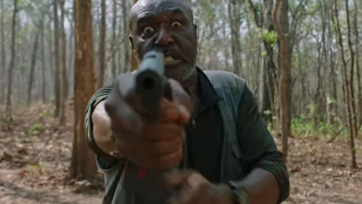 Spike Lee's new film Da 5 Bloods heads to Vietnam - and Netflix ...