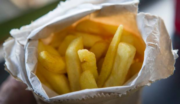 Potato industry calls for limits on frozen chip imports