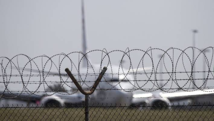 Police figures show 2074 people have been deported from Australia to New Zealand since January 1, 2015.