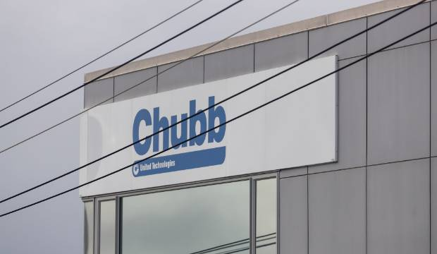 Chubb dodges conviction for failing to obtain building consent