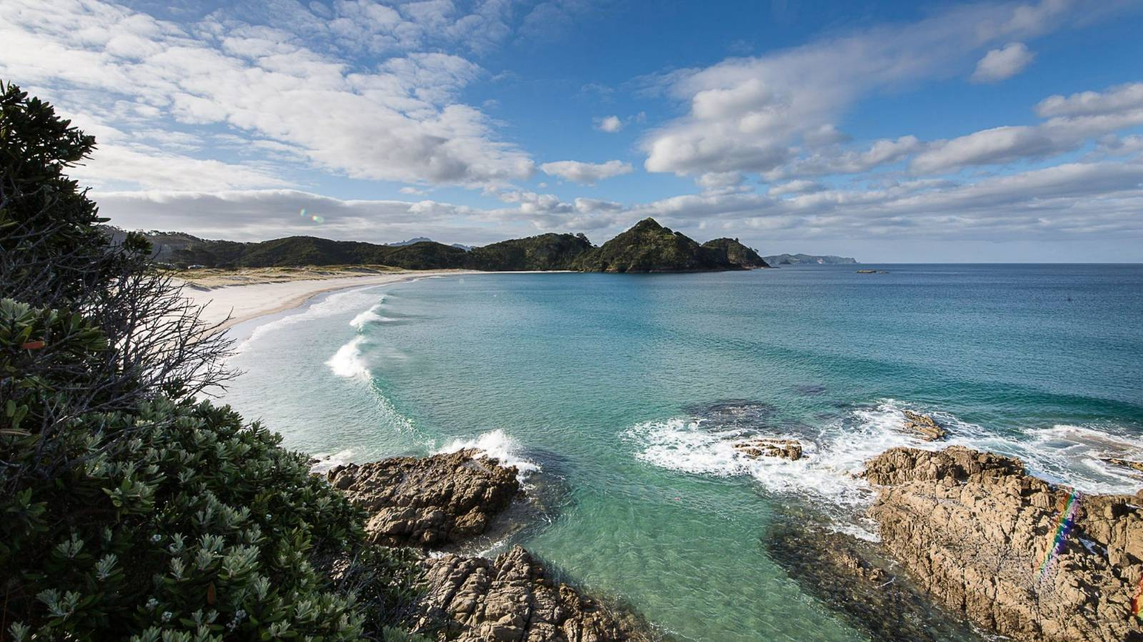 School holidays: Who won the domestic tourism battle?
