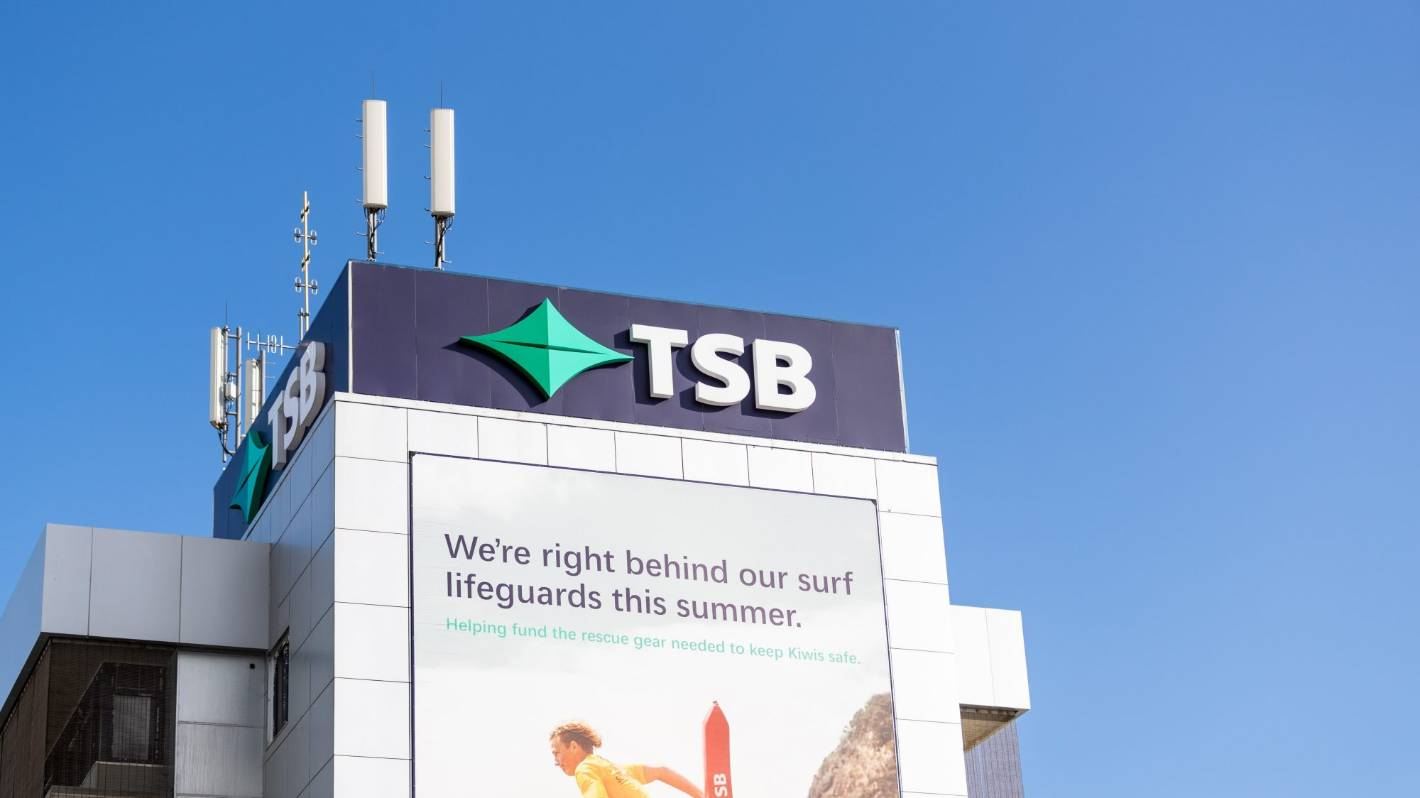 TSB launches virtual banking service