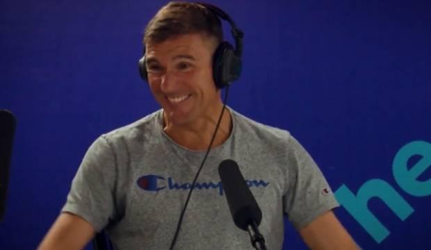 MediaWorks takes razor to radio