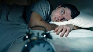 The diet of a good sleeper