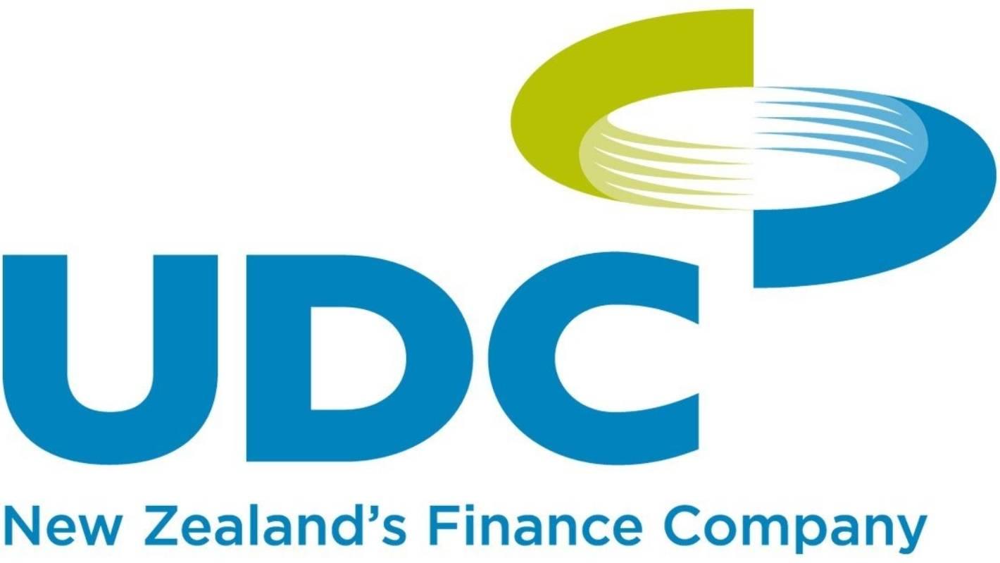 ANZ sells UDC Finance to Japan's Shinsei Bank