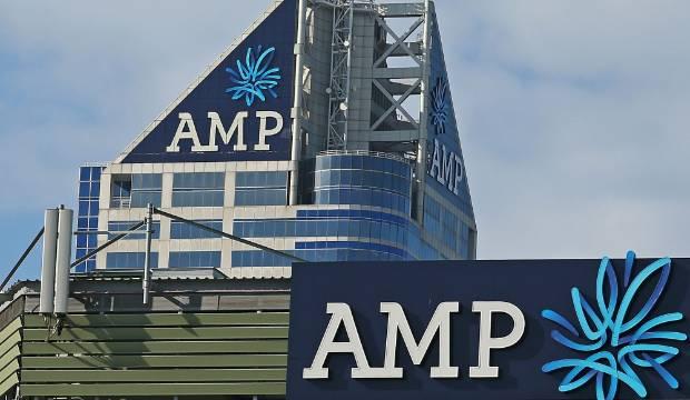 AMP KiwiSaver scheme to go passive, and slash fees