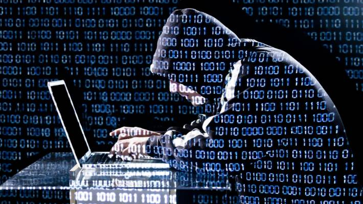 The Australian Cyber Security Centre is working with the organisations affected by the cyber attack.