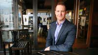 Bar boss will get vaccinated to enter his own businesses