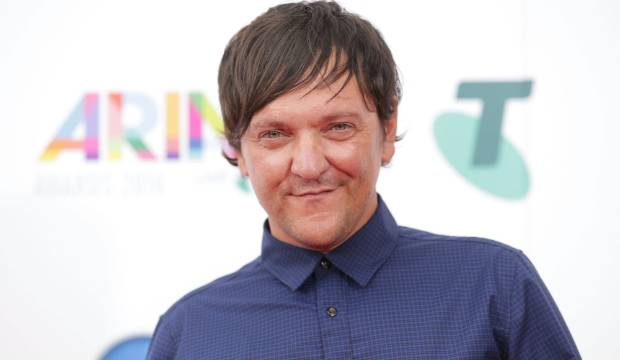 Chris Lilley attempts comeback with new comedy project after race controversy