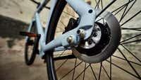 Govt urged to add e-bikes to EV subsidy scheme
