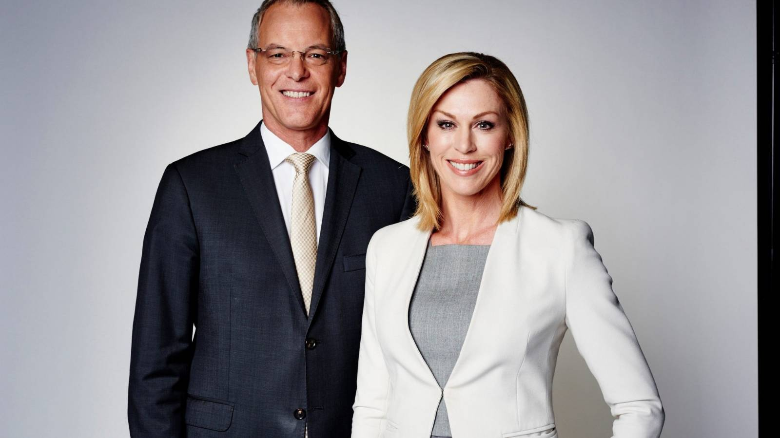 TVNZ has a chance to shake up the 6pm news