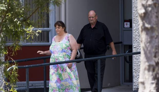 Former staffer doctors payslips to steal $20,000 from rest home