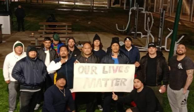 Coronavirus: Kiwis stuck in Aus detention centre protest deportation delays