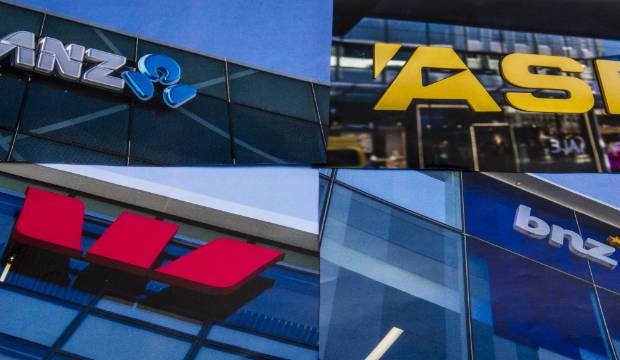 Banks reveal what their customers complain about