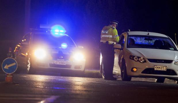 Review of $2 billion Police Super Scheme after it underperforms KiwiSaver