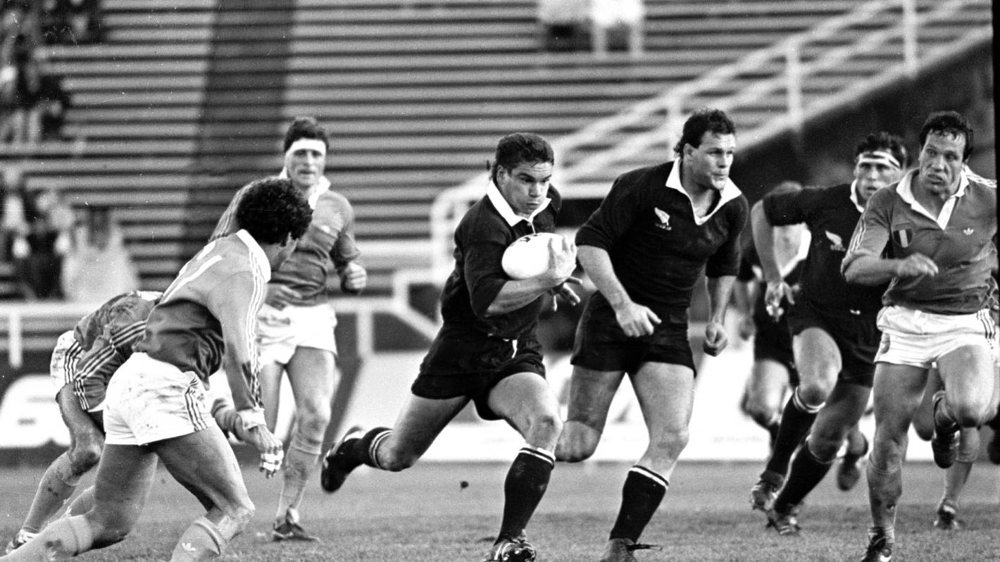 British critic rates former All Black Alan Whetton as best ...