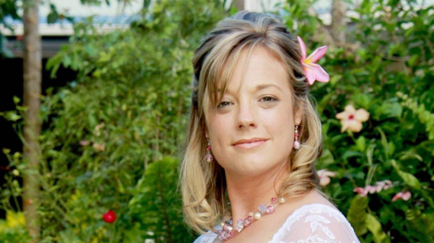 Man was drunk, smoked cannabis when he caused crash that killed Canterbury midwife