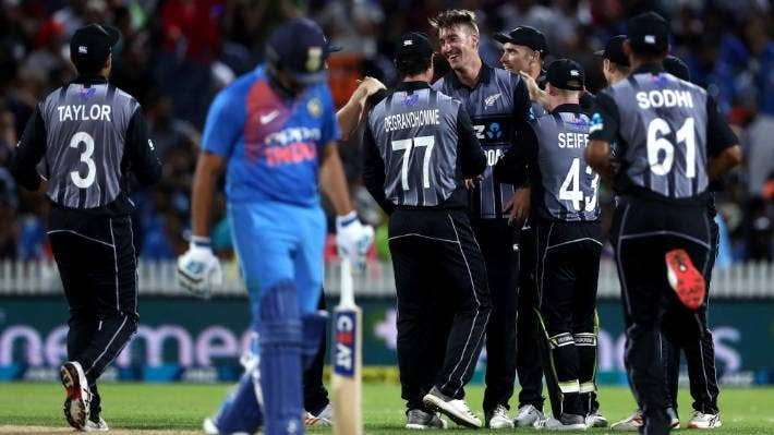 New Zealand Cricket Signs Radio Broadcasting Rights Deal With Mediaworks Stuff Co Nz