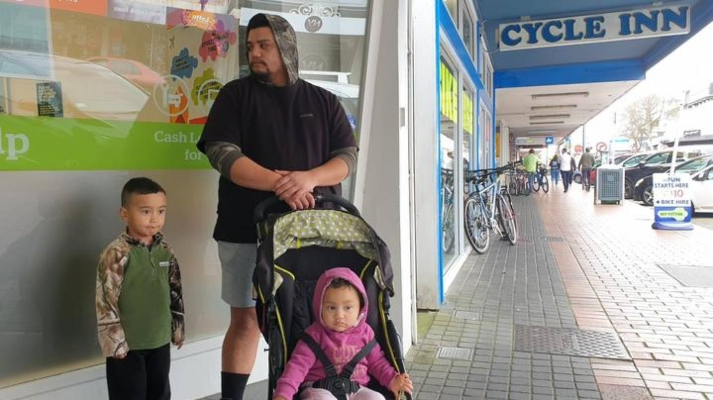 Coronavirus: How New Zealanders are reacting to the Covid-19 alert level changes