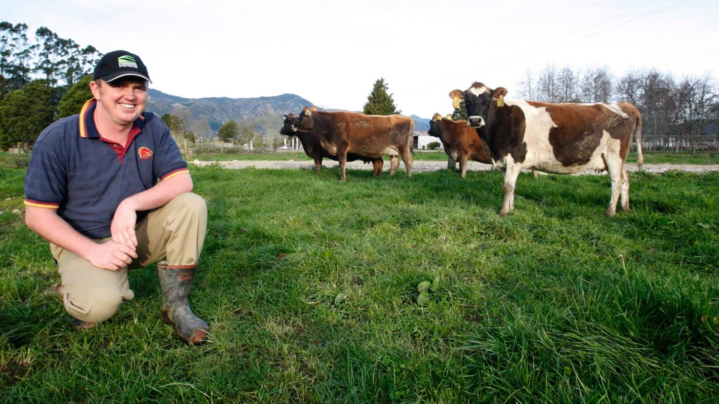 Farmers and processors fight food poverty through meat donation charity