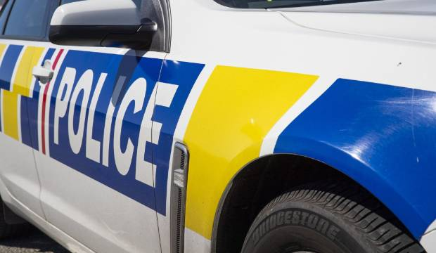 Police name 39-year-old who died after a Pahīatua motorcycle crash