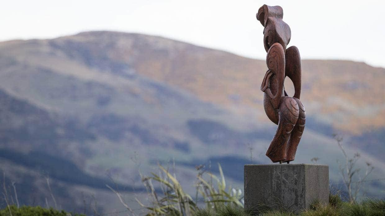 Our Rich Maori History