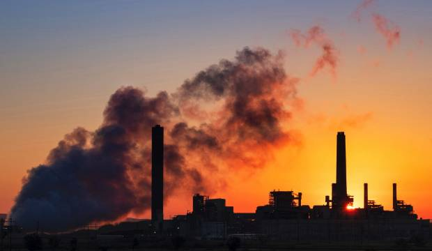 Montreal Protocol shows a path for action on climate change