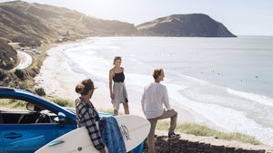 The ultimate guide to Gisborne