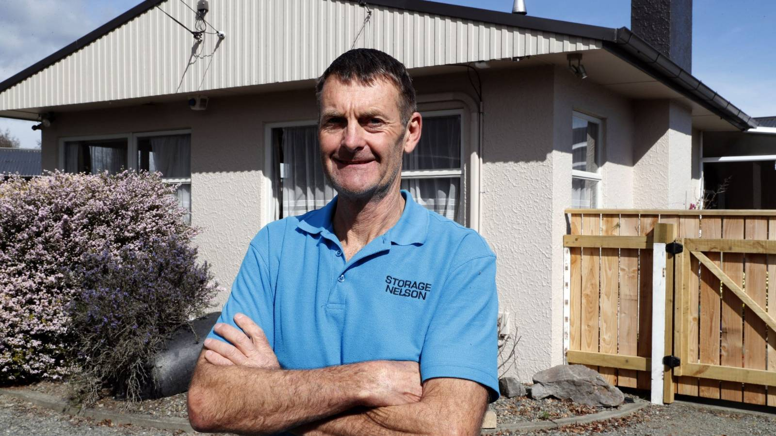 Property investing no 'free ride'
