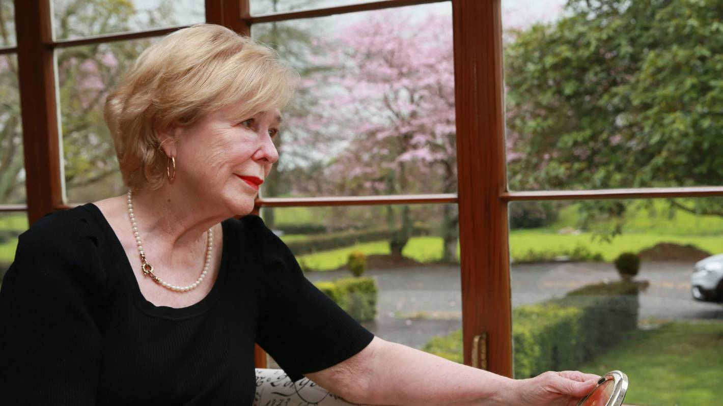 Coronavirus: New Zealander who died in Peru finally coming home