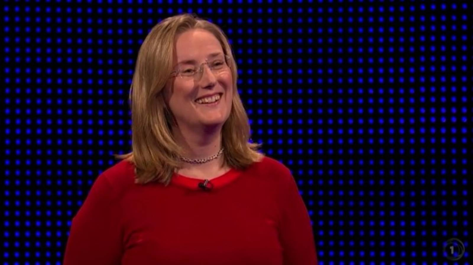 The Chase host baffled by Kiwi contestant's accent